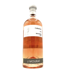 Rose 2019 J. Mourat