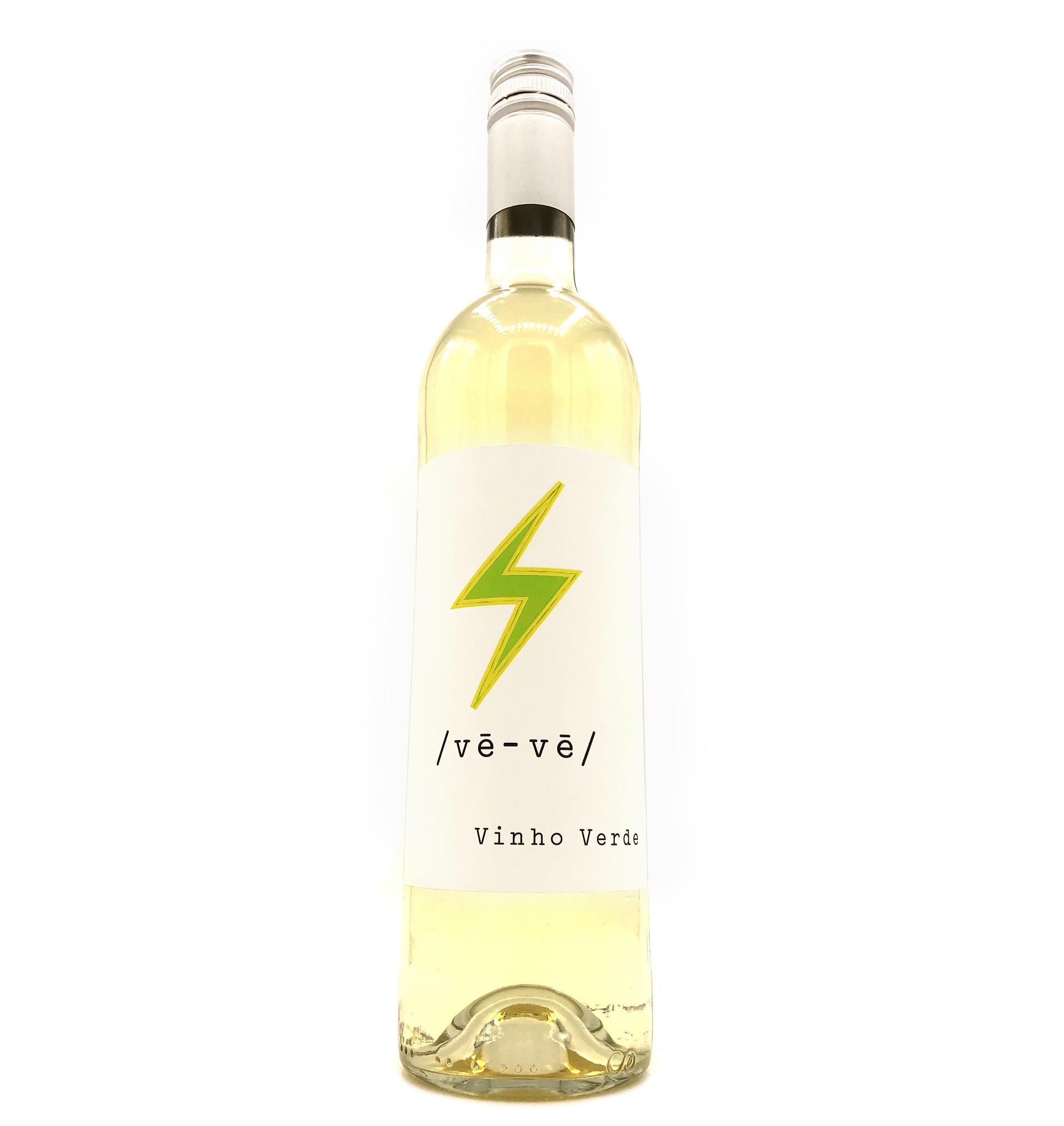 Vinho Verde 2019 Veve