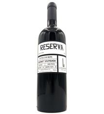 """Cabernet Sauvignon """"Reserva"""" 2019 Laurent"""