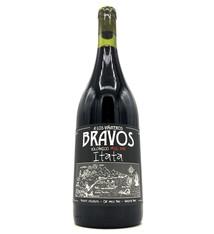 "Pais ""Volcanico"" 2019 Vinateros Bravos"