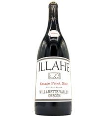 Pinot Noir 2018 Illahe Vineyards