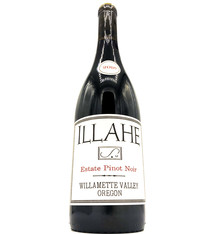 Pinot Noir 2019 Illahe Vineyards