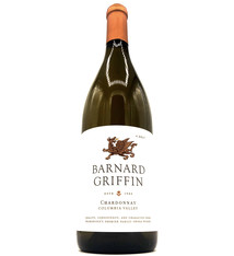 Chardonnay 2017 Barnard Griffin