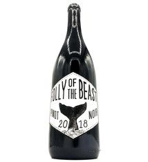 Pinot Noir 2018 Folly of the Beast