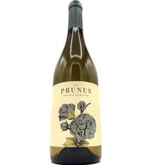 Dao Prunus Branco 2018 Gota Wine
