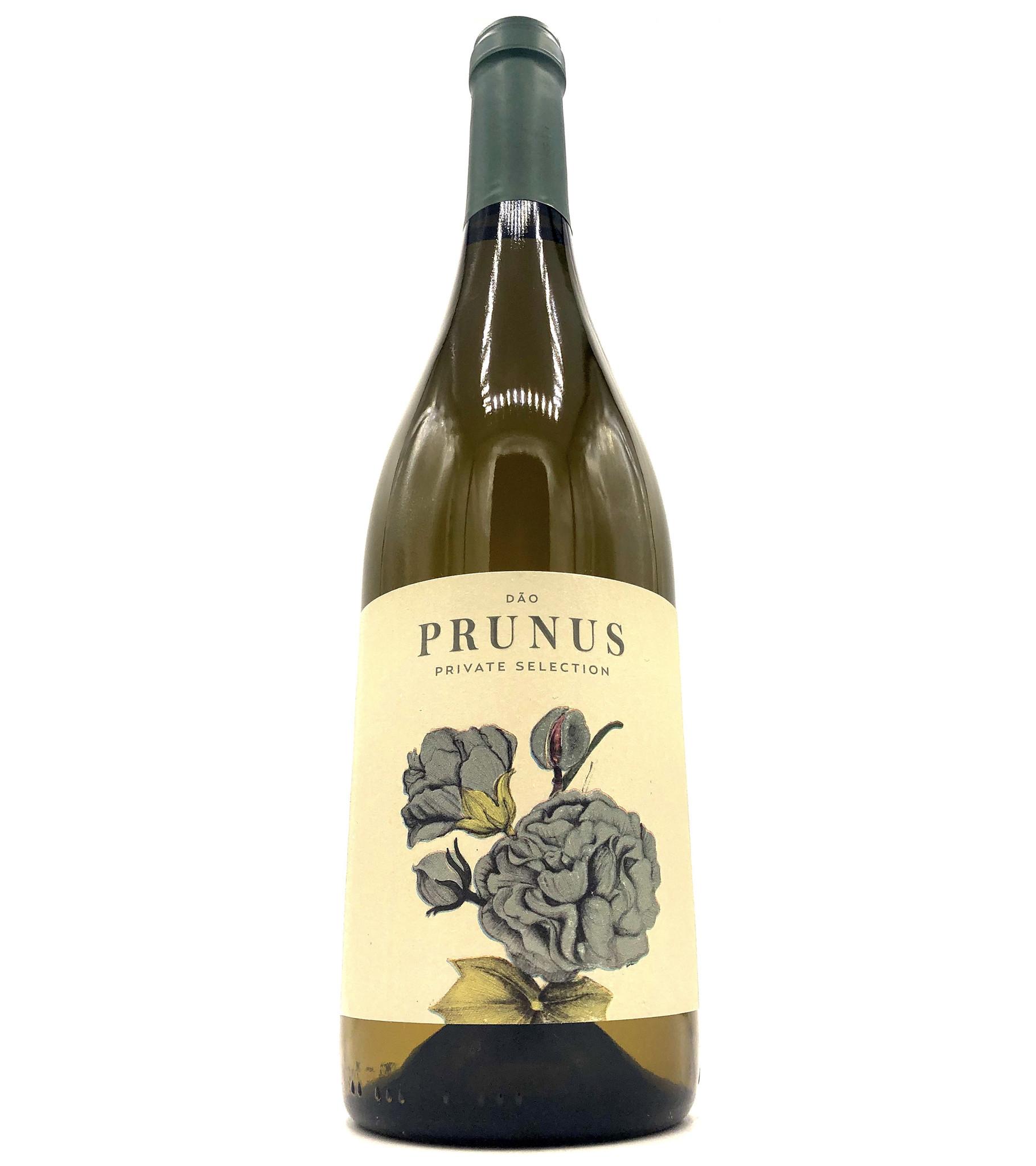 Dão Prunus Branco 2018 Gota Wine