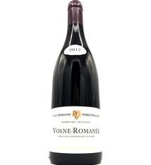 Vosne-Romanée 2017 Domaine Forey