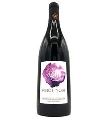 Pinot Noir 2018 Langlois