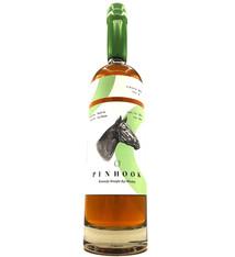 """Pinhook """"Rye'd On"""" Rye Whiskey"""