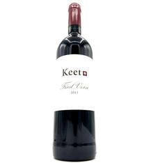 """Stellenbosch """"First Verse"""" 2013 Keet Wines"""