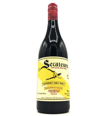 "Red Blend ""Secateurs"" 2016 Badenhorst"