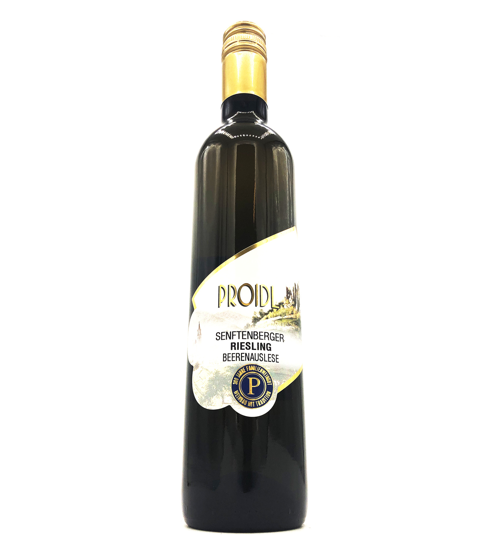 Beerenauslese Senftenberger 500mL 2015 Weingut Proidl