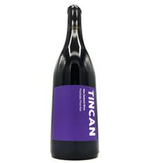 Pinot Noir Practically 2017 Tincan