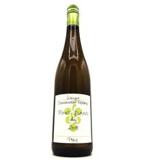 Pinot Blanc Estate 2018 Rebholz