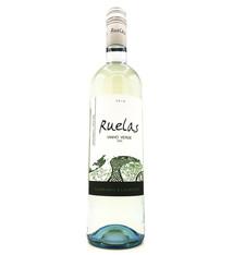 Vinho Verde 2019 Ruelas