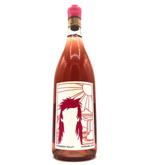 Strawberry Mullet Rosé 2019 Cutter Cascadia