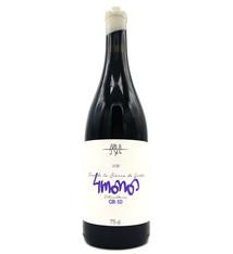 Vinos de Madrid Tinto GR10 2018 4 Monos