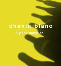 Chenin Blanc Sampler 6-Pack