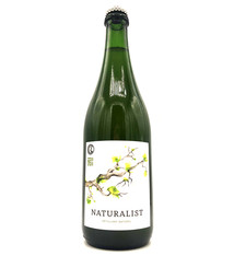 Sparkling Wine Naturalist 2018 Cambridge Road