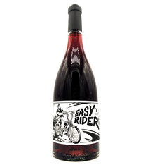 Easy Rider 2019 Château Vieux Moulin