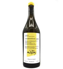 Chardonnay Arbois 2016 Les Matheny