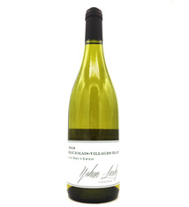 Beaujolais Blanc Les Bruyeres 2018 Yohan Lardy