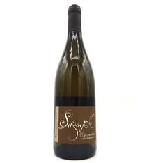 Sauvignon Blanc Sassayen 2017 L'Epicourchois