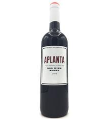 Red Wine Blend 2018 Aplanta