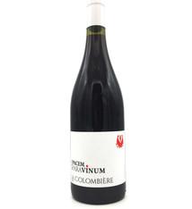 """Negrette """"Vinum"""" 2019 La Colombière"""