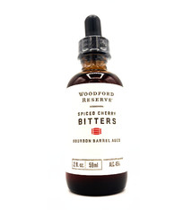 Spiced Cherry Bitters 2oz Woodford Reserve