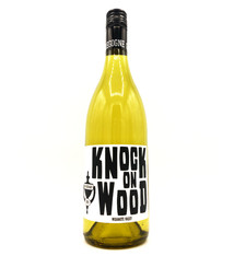 Chardonnay Knock On Wood 2018 Maison Noir
