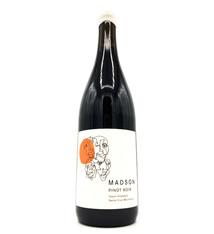 Pinot Noir Toyon Vineyard 2018 Madson