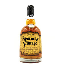 Willet's Kentucky Vintage Bourbon