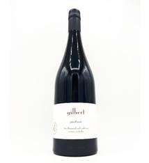 Pinot Noir 2018 Gilbert Family