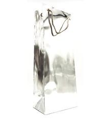Gift Bag Silver