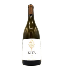White Rhone Blend T'aya 2018 Kitá Wines