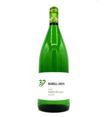 Müller-Thurgau Trocken 1L 2019 Borell Diehl