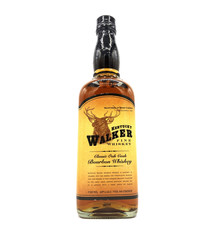 Bourbon NV Kentucky Walker