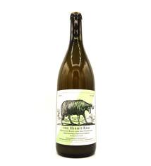 Sauvignon Blanc 2019 The Hermit Ram