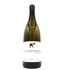 Vermentino Delu Vineyard 2017 Two Shepherds