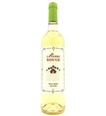 Sauvignon Blanc 2020 La Petite Ferme Rouge