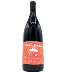 Queen of the Sierra Red Blend 2018 Forlorn Hope