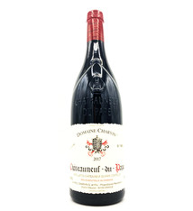 Chateauneuf-du-Pape 2018 Domaine Charvin