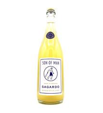 Sagardo Cider NV Son Of Man