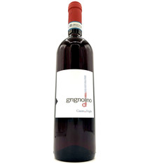 Grignolino d'Asti 2019 Gianni Doglia