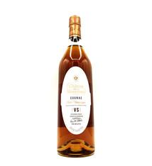 Petite Champagne Cognac VS Château Montifaud