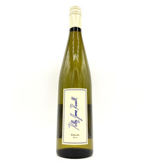 Riesling Aussie 2014 Kelby James Russell
