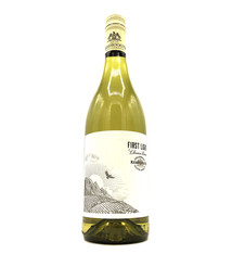 "Chenin Blanc ""First Light"" 2020 Remhoogte"