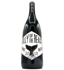 Pinot Noir 2019 Folly of the Beast