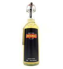 Ginger Liqueur 750mL Barrow's Intense